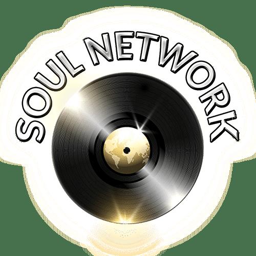 SOUL-NETWORK-LOGO-MAIN-NEW copy