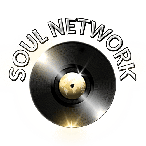 SOUL-NETWORK-LOGO-HEADER
