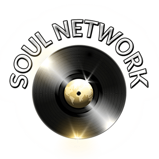 https://soulnetwork.co.uk/wp-content/uploads/2017/10/cropped-SOUL-NETWORK-LOGO-MAIN-NEW-copy.png