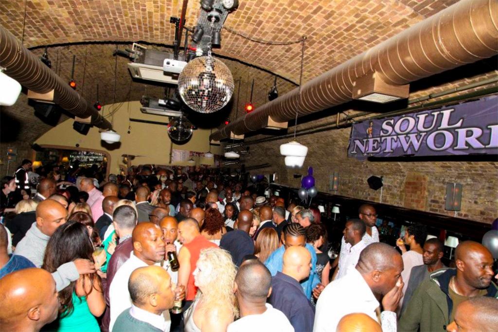 Soul-Network-2012-London-Soul-Club-Revolution