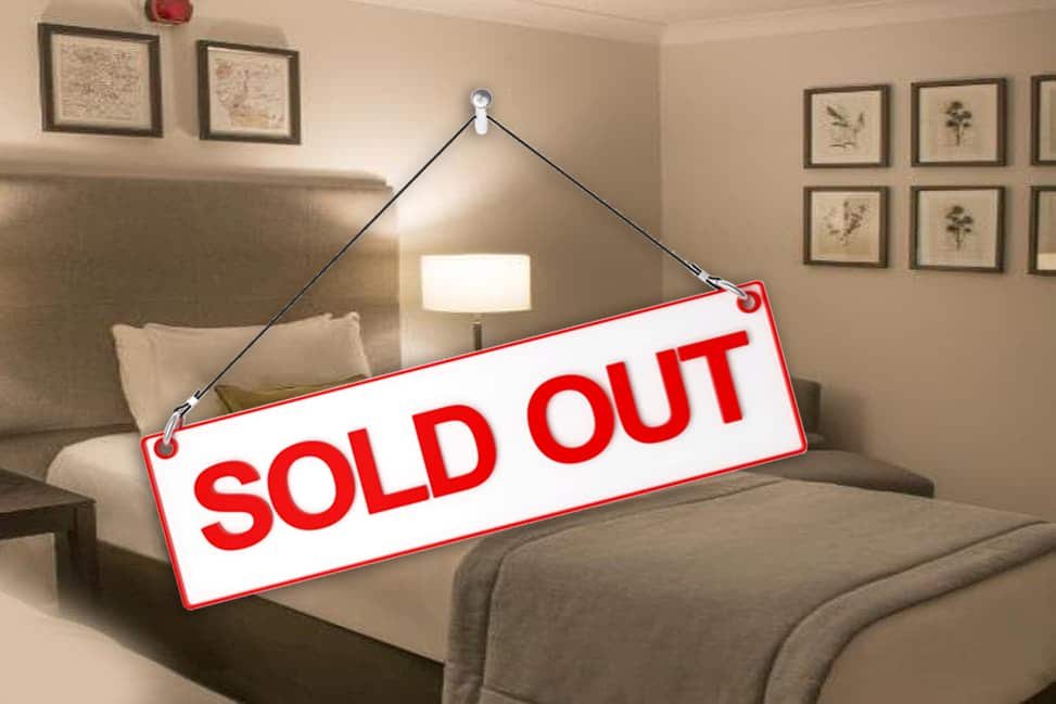 Single room mansion soulnetwork Sold Out