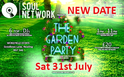 TICKET PAGE SIZE Garden party flyer.psdnew date