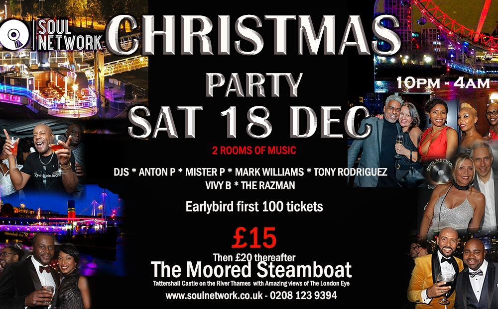 Christmas Party Flyer Tattershall WITH DJS copy